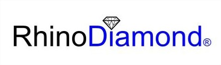Smart3d RhinoDIAMOND 2.0.